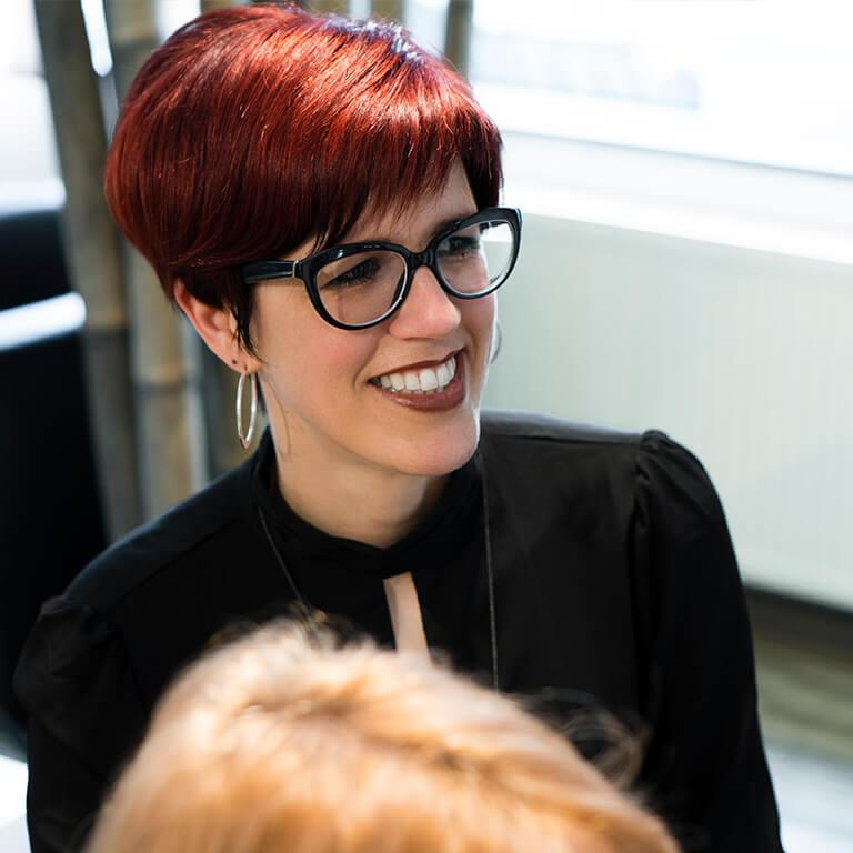 Manuela Edelmann