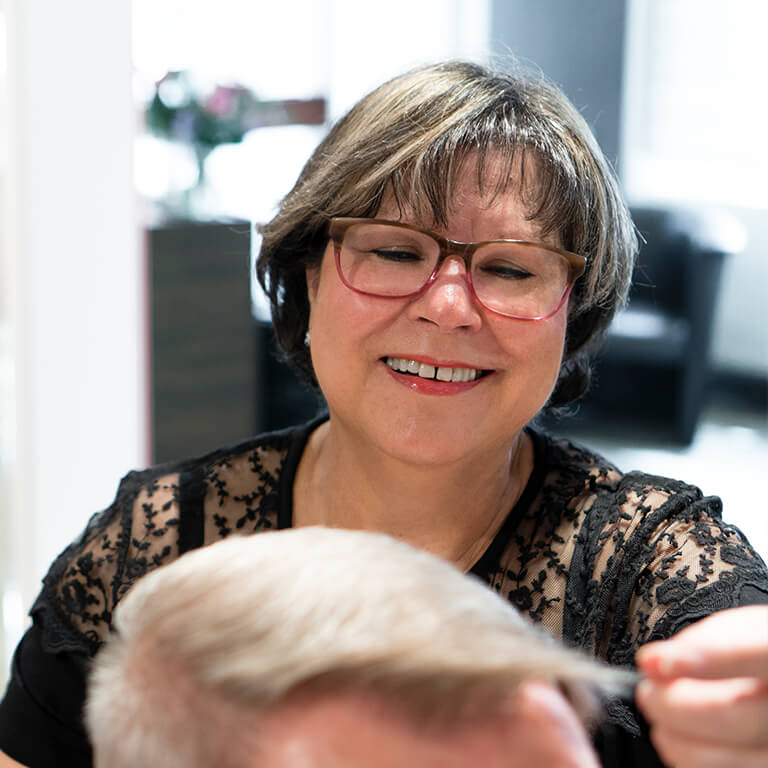 Maria Wloka